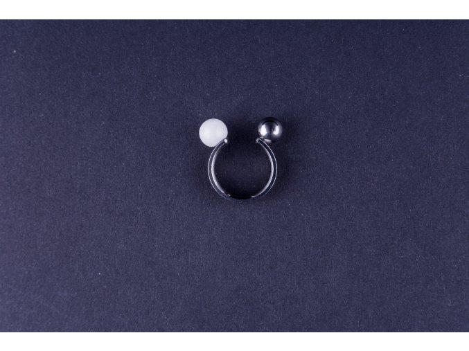 prsten Jara Design R12 DB