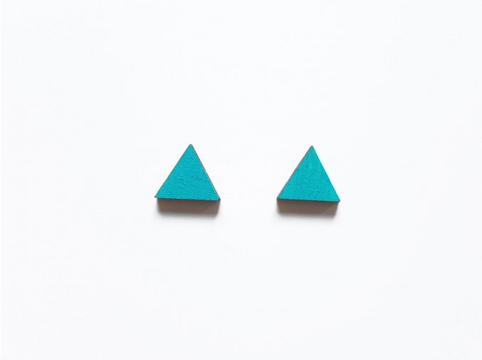 nc triangle blue t