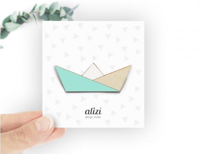 boat mint
