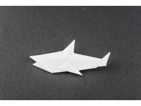 Brož Stehlík Žralok