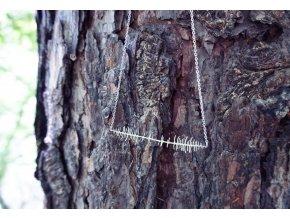 Náhrdelník Intimity Tree