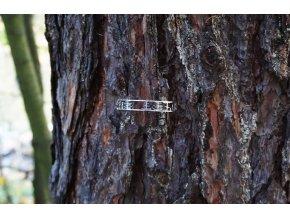 Náramek Intimity Tree