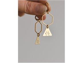 pretty cat earrings (2)