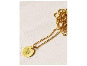 round fox necklace (1)