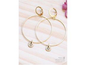 round big heart earrings (1)