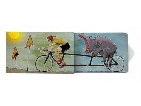 images product zvykacky cyklisticky tandem 2d kopie