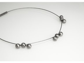 necklace 065