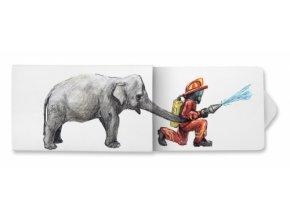 images product zvykacky hasic 2d